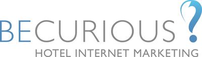 BeCurious Hotel Internet Marketing